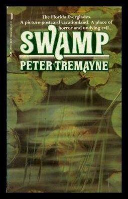 Swamp cover.jpg