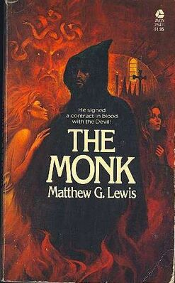 The Monk cover.jpg