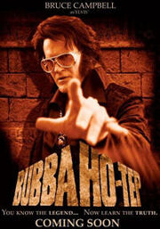 Bubba Ho-Tep poster.jpg