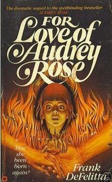 For love of audrey rose defelitta 1982.jpg