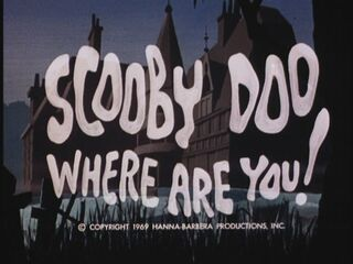 Scooby Doo, Where Are You!.jpg