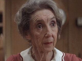 Mrs. Pickman (In the Mouth of Madness).jpg