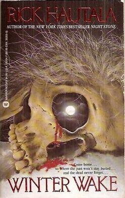 Winter wake hautala 1989.jpg