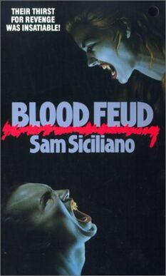 Blood Feud cover.jpg