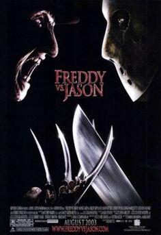 Freddy vs. Jason poster.jpg