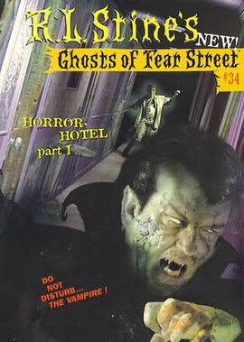 Horror Hotel 1 cover.jpg