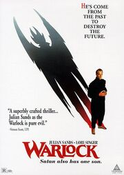 Warlock (1989) poster.jpg