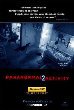 Paranormal Activity 2 poster.jpg