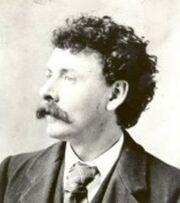 George Albert Smith.jpg