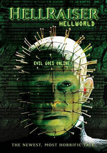 Hellraiser Hellworld poster.jpg