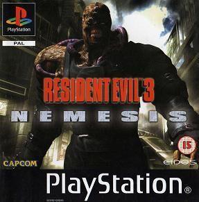 Resident Evil 3 Cover.jpg