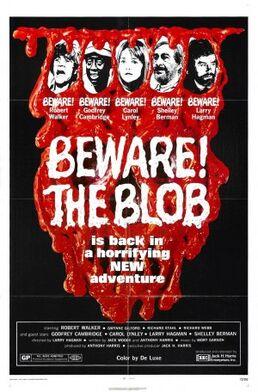 Bewaretheblob.jpg