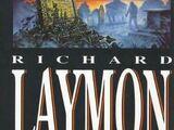 In the Dark (Richard Laymon)
