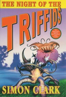 The Night of the Triffids cover.jpg