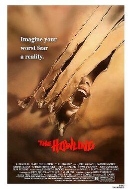 Howling poster.jpg
