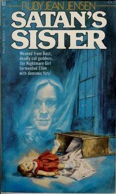 Satan's sister ruby jean jensen manor books.jpg