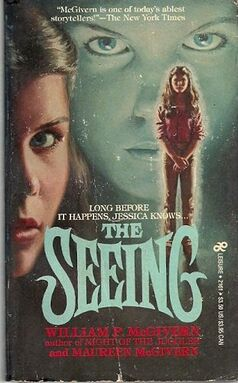 The Seeing cover.jpg