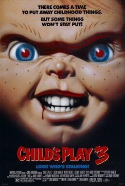 Child's Play 3 poster.jpg