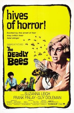 The Deadly Bees poster.jpg