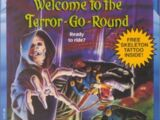 Welcome to the Terror-Go-Round