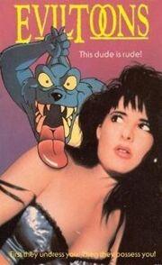 Evil Toons poster.jpg