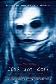 FeardotCom poster.jpg