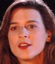 Kristen De Silva.jpg