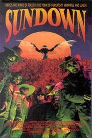 Sundown - The Vampire in Retreat.jpg