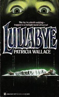 Lullabye cover.jpg
