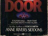 The House Next Door (Siddons)