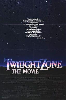 TwilightZoneMovePoster.jpg