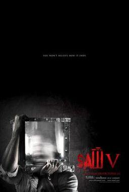 Saw V poster.jpg