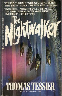 The Nightwalker.jpg