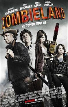 Zombieland poster.jpg