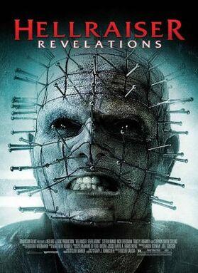 Hellraiser - Revelations poster.jpg