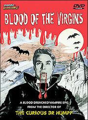 Blood of the Virgins dvd cover.jpg