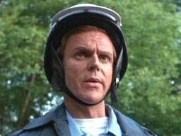 Officer Dorff.jpg