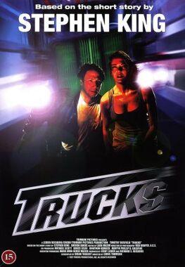 Trucks film.jpg