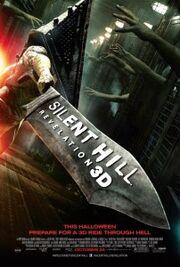 Silent Hill - Revelation 3D.jpg