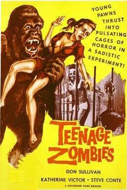 Teenage Zombies poster.jpg