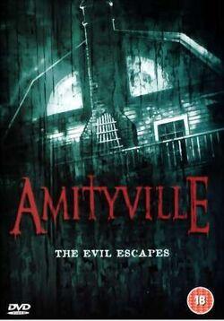 Amityville IV.jpg