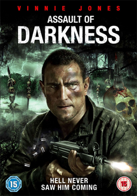 Assault of Darkness poster.png
