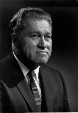 August Derleth.png