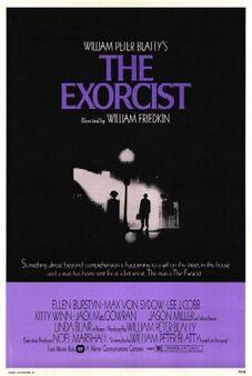 The Exorcist poster.jpg