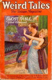 Weird Tales February 1928.jpg