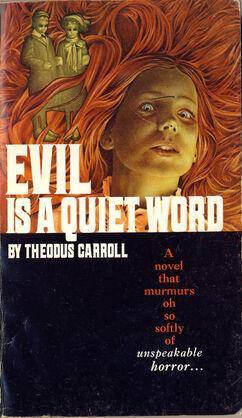 Evil is a quiet word 1975 stepback.jpg