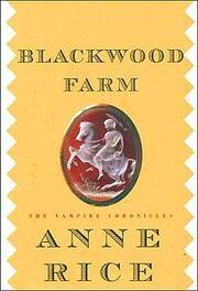 Blackwood Farm cover.jpg
