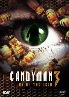 Candyman 3.jpg