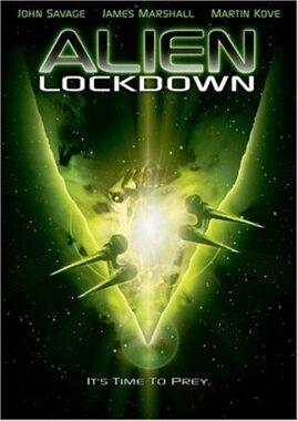 Alien Lockdown poster.jpg