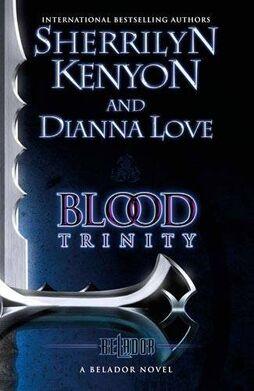Blood Trinity cover.jpg